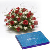 Roses N conveys