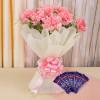 Carnations Love Combo