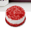 Red Velvet Charm Cake