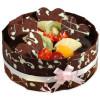 The Chocolaty Surprise 1kg