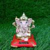 Beautiful Solar Lord Ganesh Ji