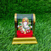 Ganesh Ji Decoration Showpiece