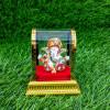 Ganesh Ji Decoration Showpiece