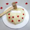 Pinata Love Cake