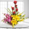 Sweet Splendor Flowers India
