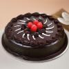 Truffle Cake 1 Kg Online