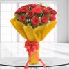 Beautiful 20 Red Roses