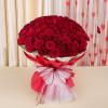 Eternal Bliss 50 Red Roses