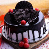 Online Chocolate Special Excess cake