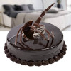 Online Chocolaty Truffle 1kg