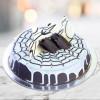 Chocolate Venom Cake Half Kg