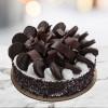 Chocolate Oreo Cake 1kg