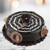 Online Cake After 8 Cake 1kg