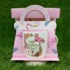 Mother's Day Mug