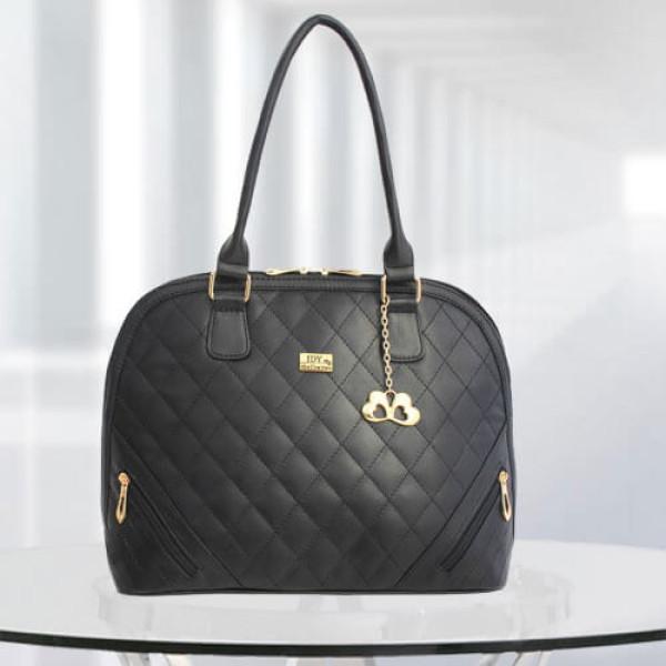 AP Sophia Black Color Bag