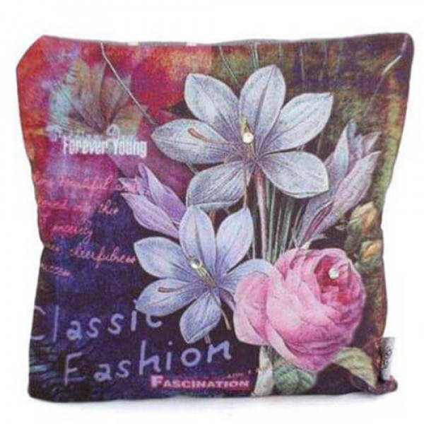 Excellent Scented Cushion