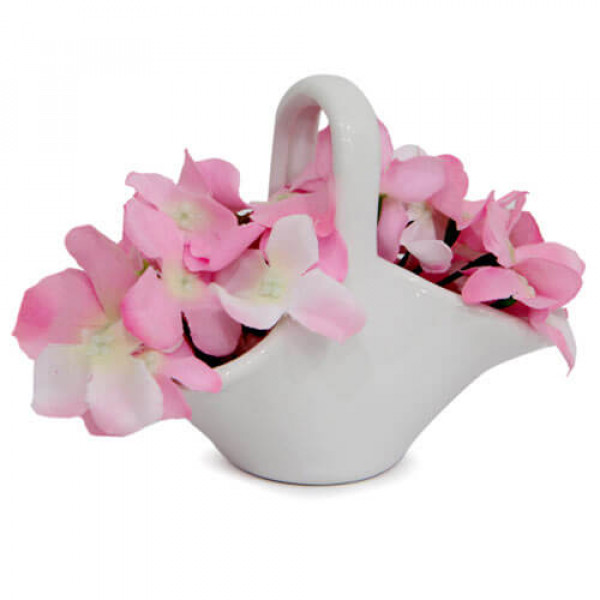 Adorable Flower Arrangement