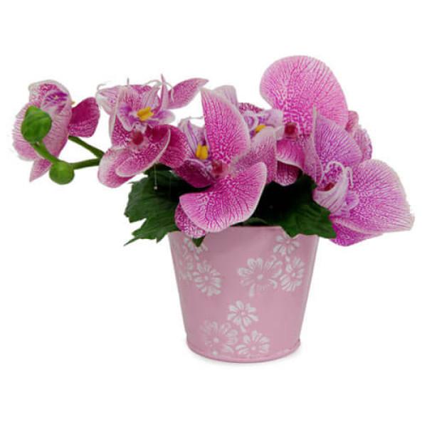 Awesome Flower Arrangement