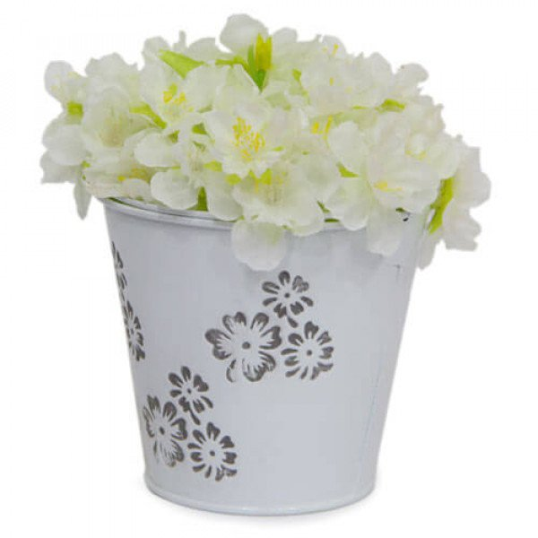 Charming Flower Arrangement