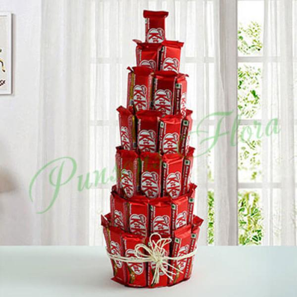 KitKat Love Express