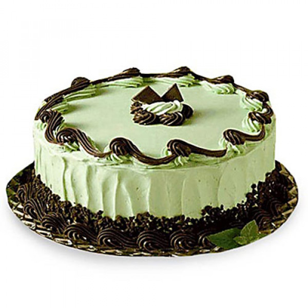 Brother In Arms 1kg - Birthday Cake Online Delivery