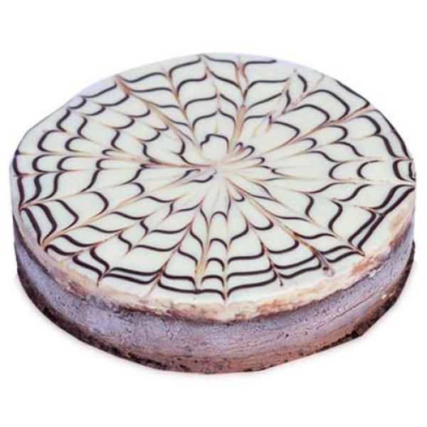 Triple Decker Cake Half Kg