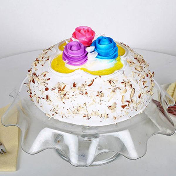 1kg Italian Almond Cake